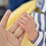 保育士は結婚指輪を外すの?付けてはいけない3つの理由