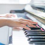 保育士でピアノができないとダメ?弾けない人の3つの対策