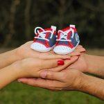 保育士の1年目の妊娠はあり?2年目まで待つ人の5つの理由