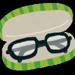 保育士はメガネとコンタクトどっちがいい?