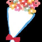 保育士の結婚祝いのプレゼントは何がいい?選び方の3つのポイント
