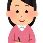 【保育実習のお礼状の例文】時候の挨拶が月ごとにわかる!
