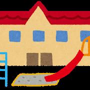 保育園の転職