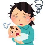保育士の寝かしつけ技は?お昼寝しない子への3つの対策