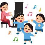 保育士なのに歌が下手で困ることは?恥ずかしい音痴を克服する4つのコツ