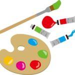 保育士で0歳児の製作遊びの例は?遊ぶ時の注意点も解説!